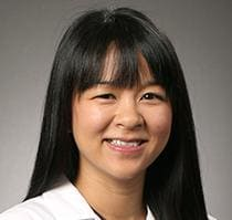 Photo of Jennifer Amy Kwok, DO