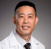 Photo of Charles Chang, MD