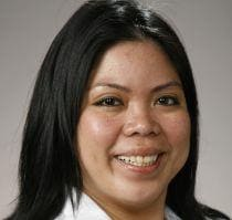 Photo of Christine Torralba Diaz, MD