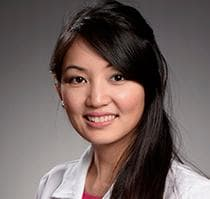 Photo of Stephanie Yajai Channual, MD