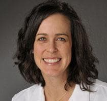 Photo of Stacey Hindy Francis, MD