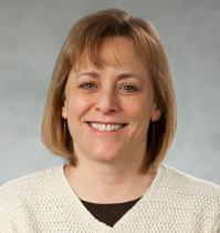 Photo of Antoinette G. Quigley, MD