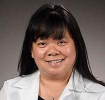 Photo of Catherine Diem-Phuc Hoang, MD
