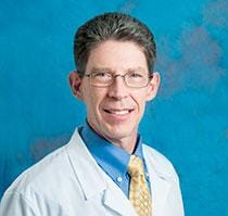 Photo of Jeffrey B. Crowder, MD