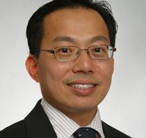 Photo of Jeffrey D. Sy, MD
