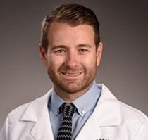 Photo of Michael Brandon Shaheen, MD