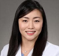 Photo of Eugene Kim, MD