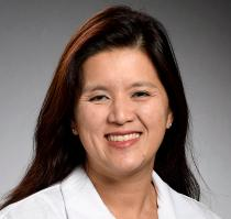 Photo of Hellen Chi Nguyen, MD