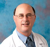 Photo of Jay H. Polokoff, MD
