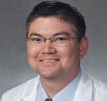 Photo of Robert Peter Kwaan, MD
