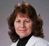 Photo of Blanca Esthela Trevino-Scatterday, MD