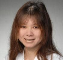 Photo of Annie Lee, MD