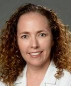 Photo of Lisa Andrea Snider, MD