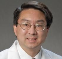 Photo of Eric En-Ling Chiang, MD