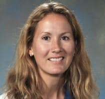 Photo of Shelley Dawn Pickering, MD