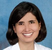 Photo of Negah Rassouli, MD