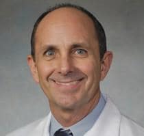 Photo of Steven Dale Woods, MD