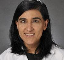 Photo of Graciela Susana Faiad, MD