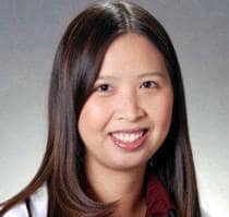 Photo of Kim-Dung Le Nguyen, MD