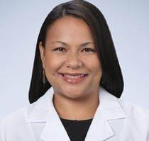 Photo of Pamela A. Monzon, MD
