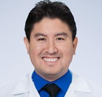 Photo of Marcus K. Iwane, MD