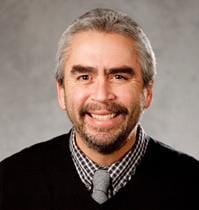 Photo of Michael R. Martinez, MD