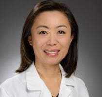 Photo of Ngan Vuong, MD