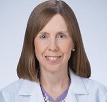 Photo of Valerie L. Besenbruch, MD