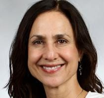 Photo of Adrianne C. Feldstein, MD