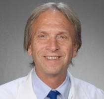 Photo of Ronald Stephan Saul, MD