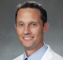 Photo of James Joshua Ellingson, MD