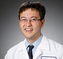 Photo of Daniel Demoss, MD