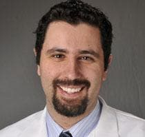 Photo of Shaaron Eli Zaghi, MD
