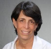 Photo of Lorrie Dubow, MD