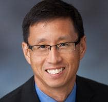 Photo of Gary S. Kim, MD