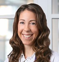 Photo of Anne Marie Prendergast, MD