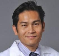 Photo of Dung Van Huynh, MD
