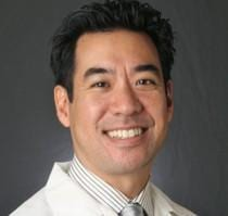 Photo of Donald Keith Jong, MD