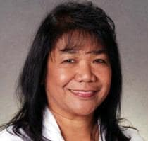 Photo of Lydia Esther Villanueva, MD