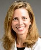 Photo of Laura Ann McMillan, MD