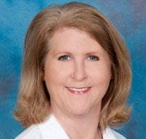 Photo of Linda D. Bell, CNM