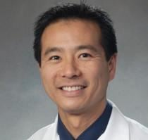 Photo of Anlo Liu, MD