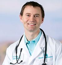 Photo of Kirk A. Reichelt, MD