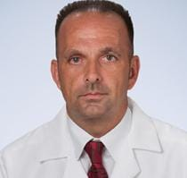 Photo of Timothy B. Skovrinski, MD
