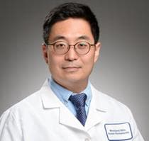 Photo of Jung Jin Lee, MD