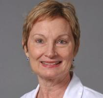 Photo of Rebecca Fae Levasseur, MD