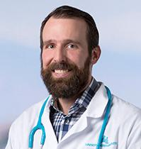 Photo of Jeffrey D. Manuel, MD