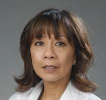 Photo of Sarah Rodriguez De Guzman, MD