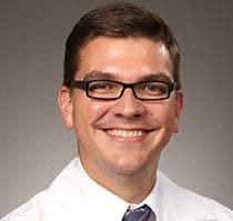 Photo of Sergio Andres Torres, MD
