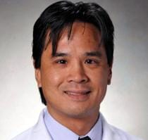 Photo of Stanley Taune Lau, MD